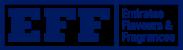 emiratesff Logo